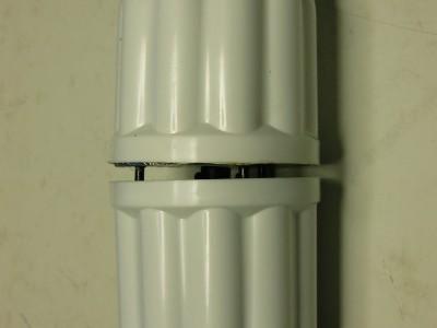 Sensorkop.jpg