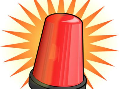 lora long distance alarm notification