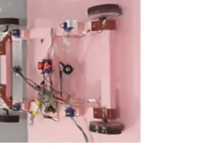 wall-robot.jpg