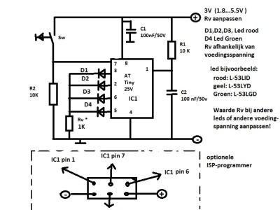 532761830901551682 also Audio Mischer Mit Autom Lautstarkeeinstellung together with Electronics furthermore Analog Synthesizer furthermore 26906. on arduino garden