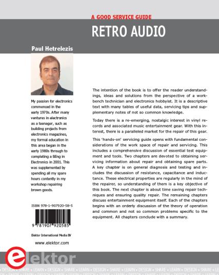 retro audio a good service guide seite 3 p 15733. Black Bedroom Furniture Sets. Home Design Ideas