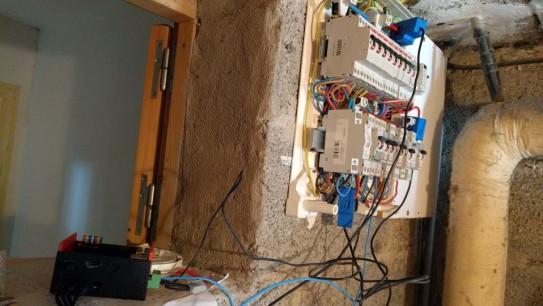 Review: SmartPi – smart meter extension for Raspberry Pi   Elektor