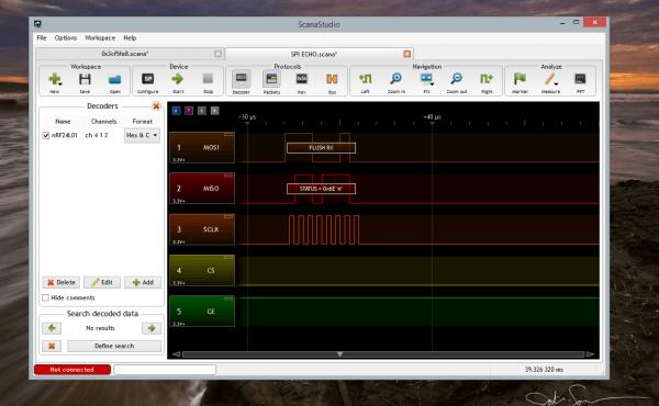 nrf_signals-compressor