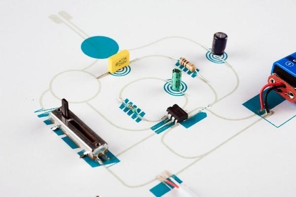 paper_speaker_circuit