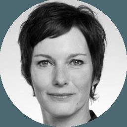 Tanja Pohlen