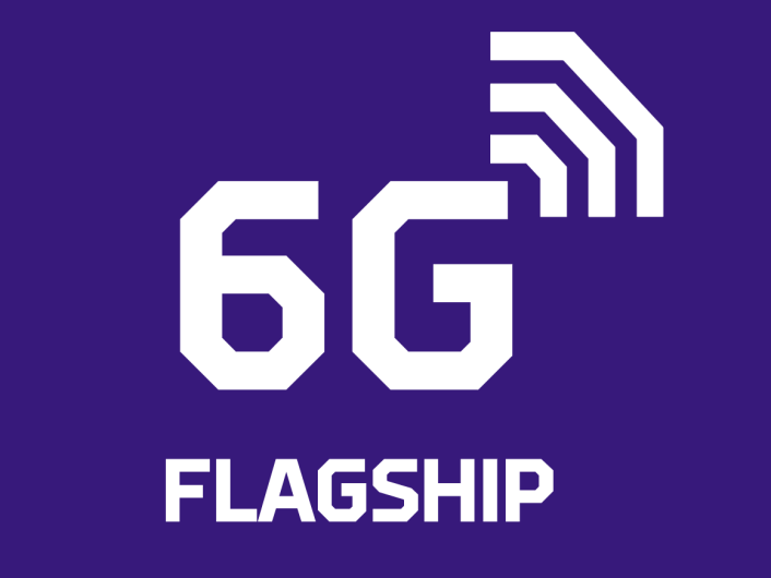 Keysight Joins 6G Flagship Program to Advance Wireless Communications Research Beyond 5G