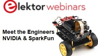 Meet the Engineers (Part 2): Get to Know the NVIDIA Jetson Nano Developer Kit