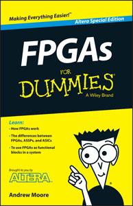 FPGAs_dummies_194x300.jpg
