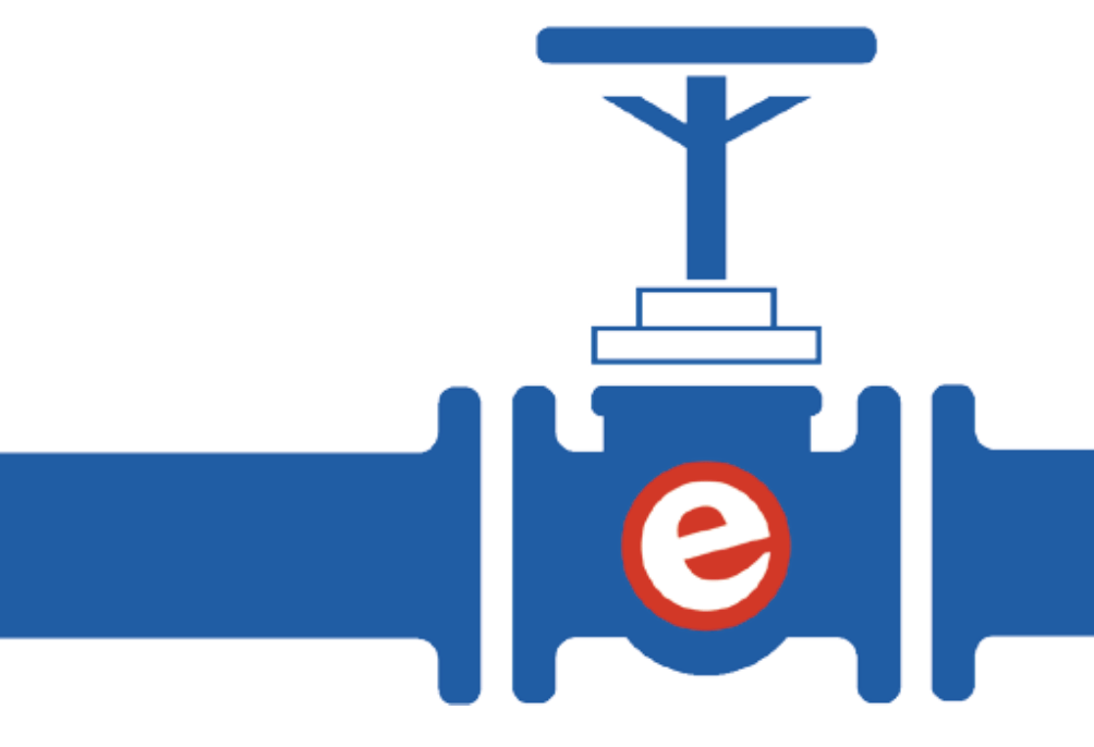 Elektor Labs Pipeline