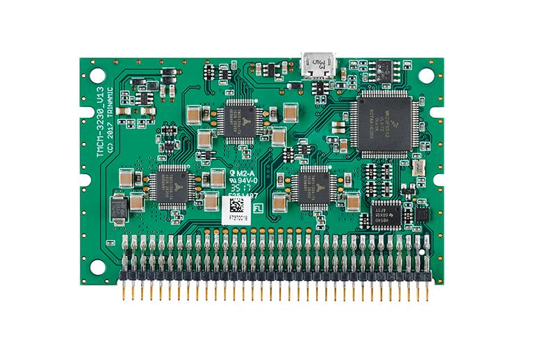 TMCM-3230