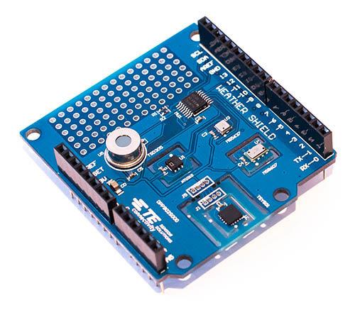 Meas_for_Arduino