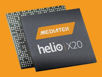 Intel Altera x20