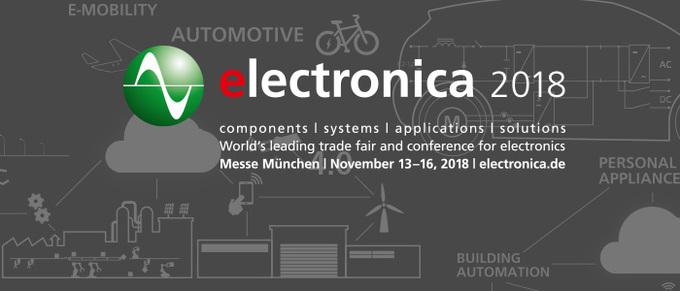 Panasonic Electronica
