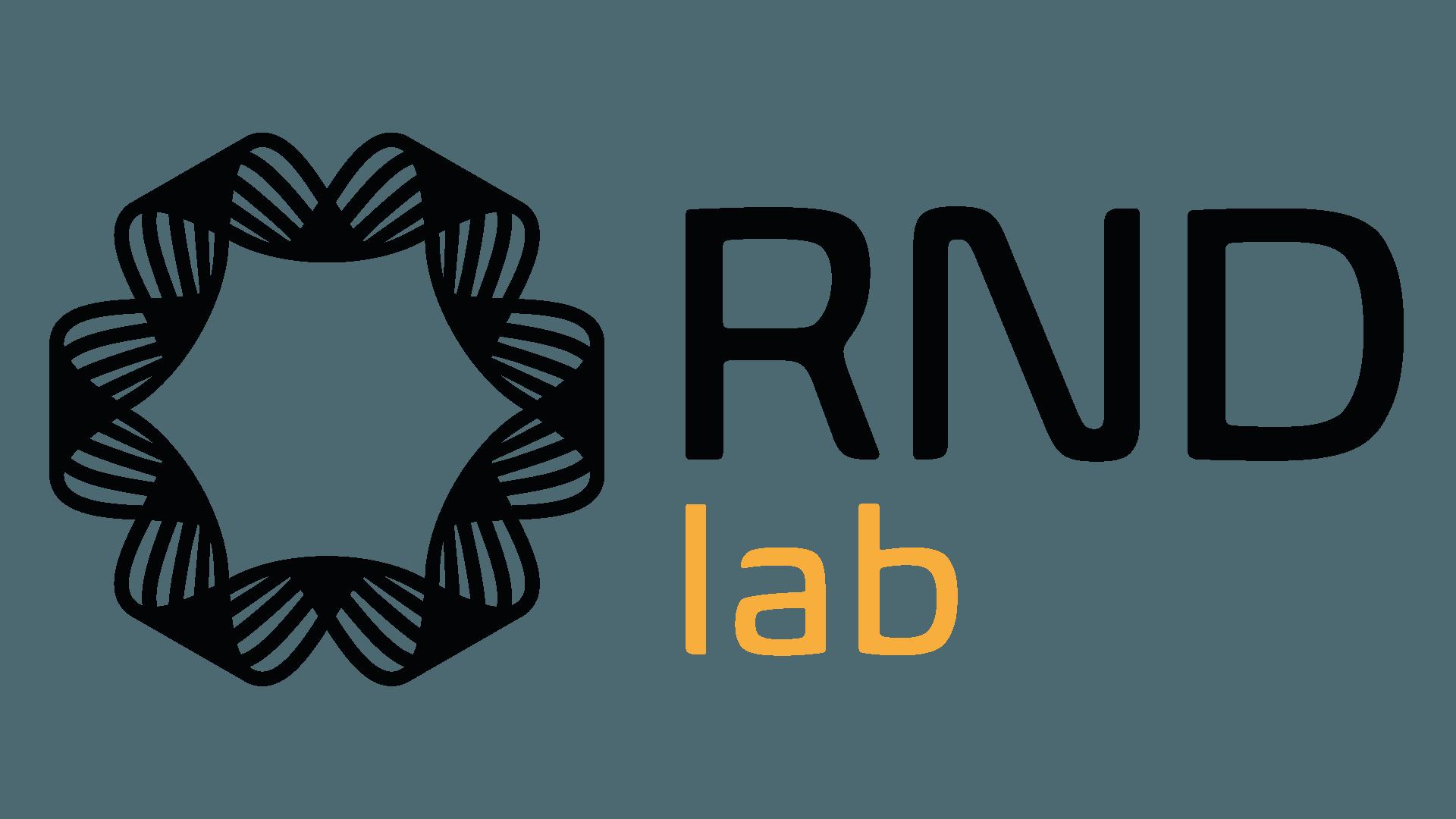 RND Lab Logo