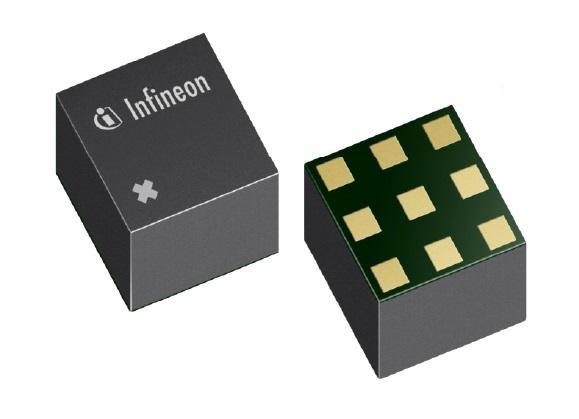 Rutronik-RF-switches