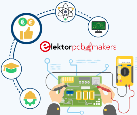 ElektorPCB4makers img.png