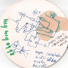 Labs project image placeholder bierviltje