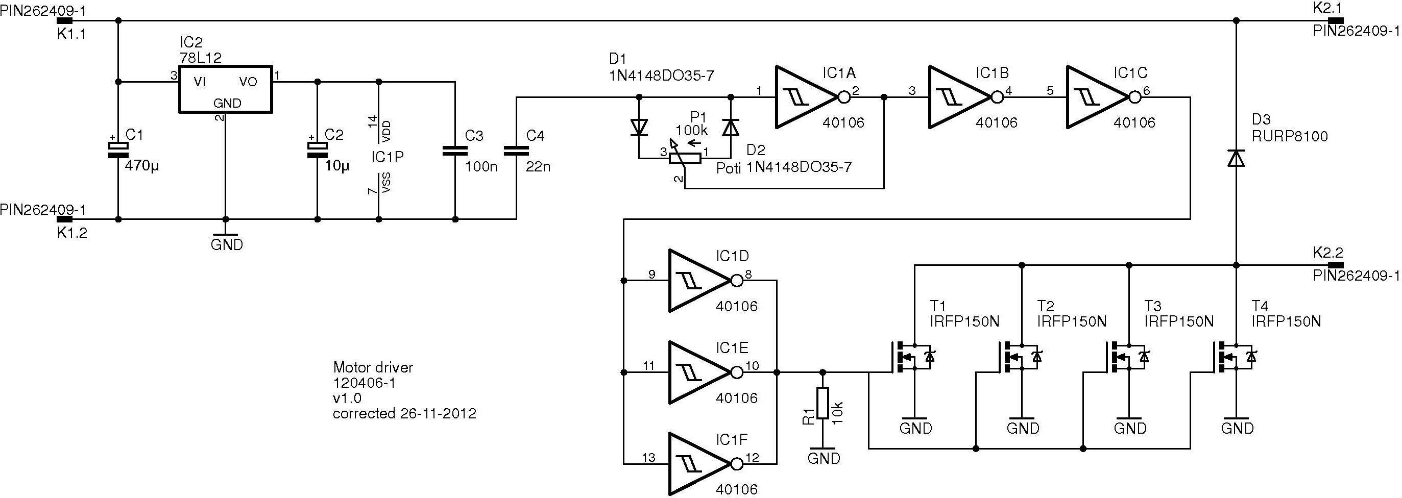 Pc Based Oscilloscope Circuit Diagram Elektronika T Eevblog 262 World39s Simplest Soft Latching Power Switch Of Conceptual Schematic A Differential Probe