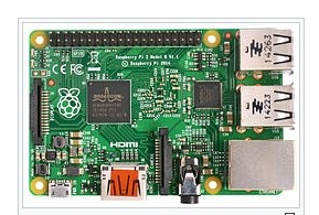 Qt for the Raspberry Pi – A step by step guide to set up the