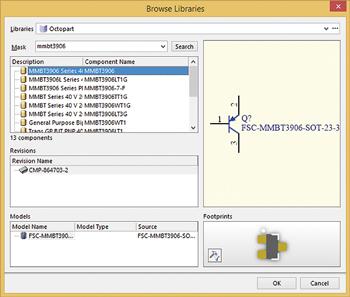 CircuitMaker Tipps & Tricks (2)