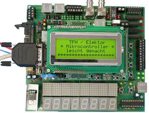 Uploads-2008-11-TFH-BBO.jpg