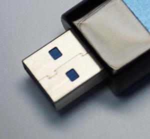 Uploads-2011-8-USB3.jpg
