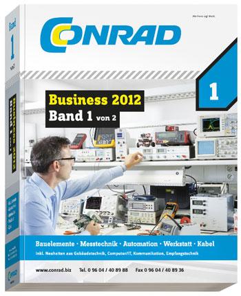 Uploads-2012-1-Conrad-2012.jpg