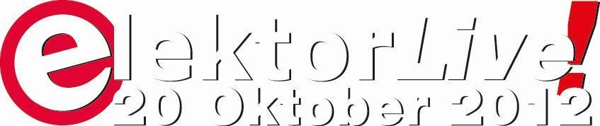 Uploads-2012-10-120624-I-Elektor-live---noch-2-Wochen-ElektorLive-polsband-D-2012.jpg