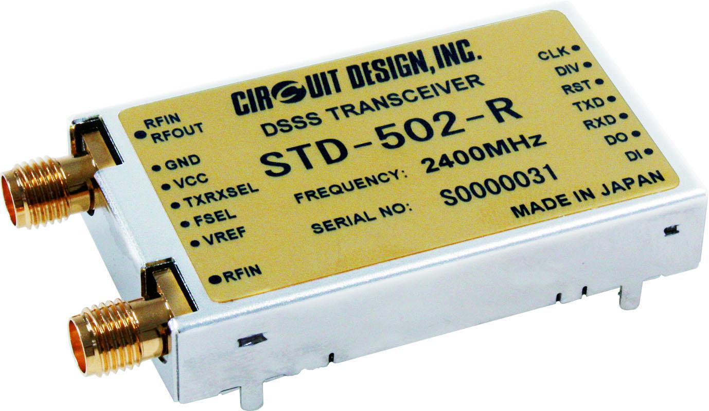 Uploads-2012-10-120626-I-Neues-2-4-GHz-Transceivermodul-STD-502-R-STD-502-R-350dpiCMYK.jpg