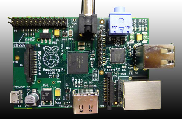 Uploads-2012-3-Raspberry-Pi.jpg