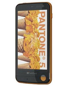 Uploads-2012-5-120428-I-Pantone-5--Geigerz-hler-Smartphone-vorgestellt-image001.jpg