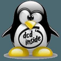 Uploads-2012-7-d68000-linux.png