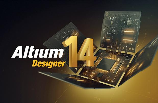 Uploads-2013-10-Altium14D.jpg