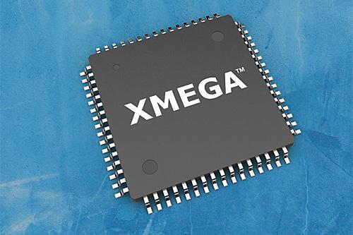 Uploads-2013-2-Xmega.jpg