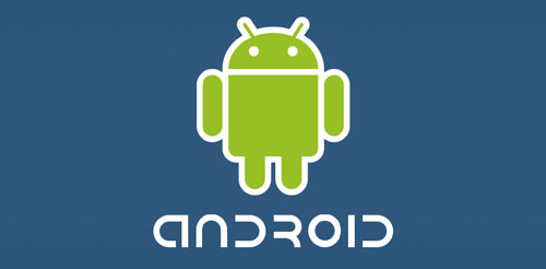 Uploads-2013-3-Android.jpg