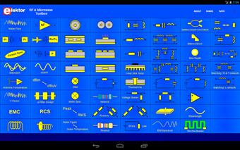 Uploads-2013-8-RF-App.jpg