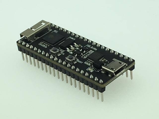 esp32-pico-kit