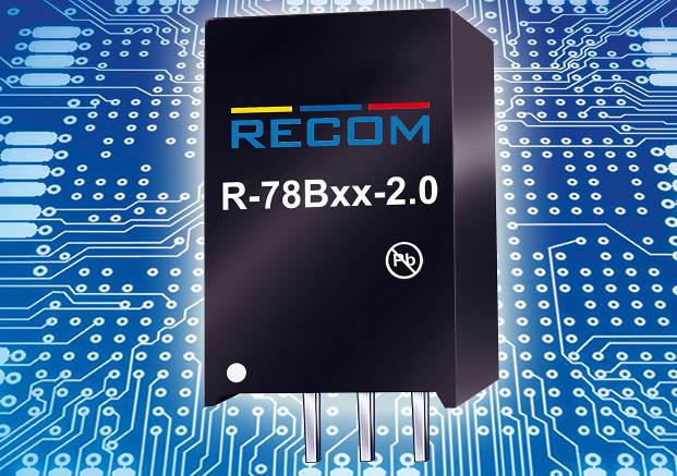 20170327172352_05apr17-Recom-R-78B-2-0-621.jpg