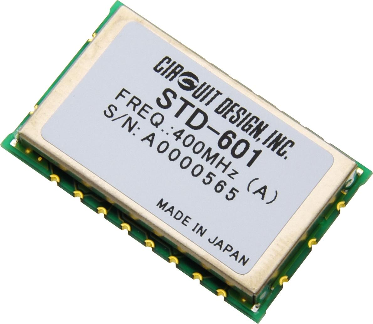 Compact multiband transceiver Circuit Design