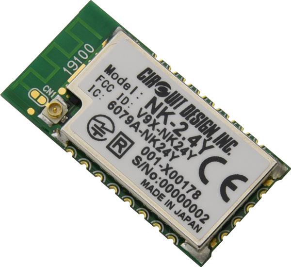 NK-2.4Y