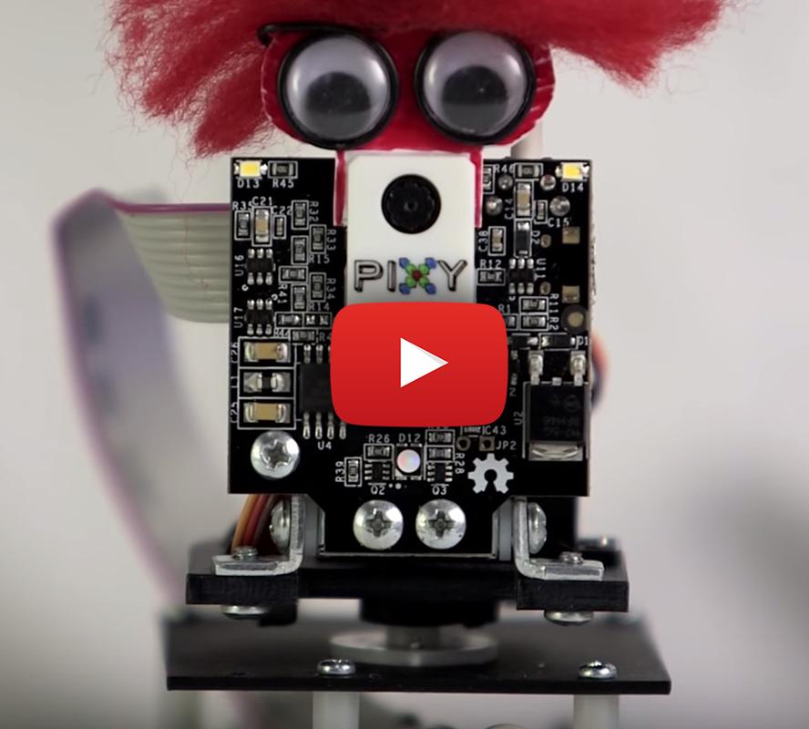pixy2-smart-image-sensor-elektor-TV