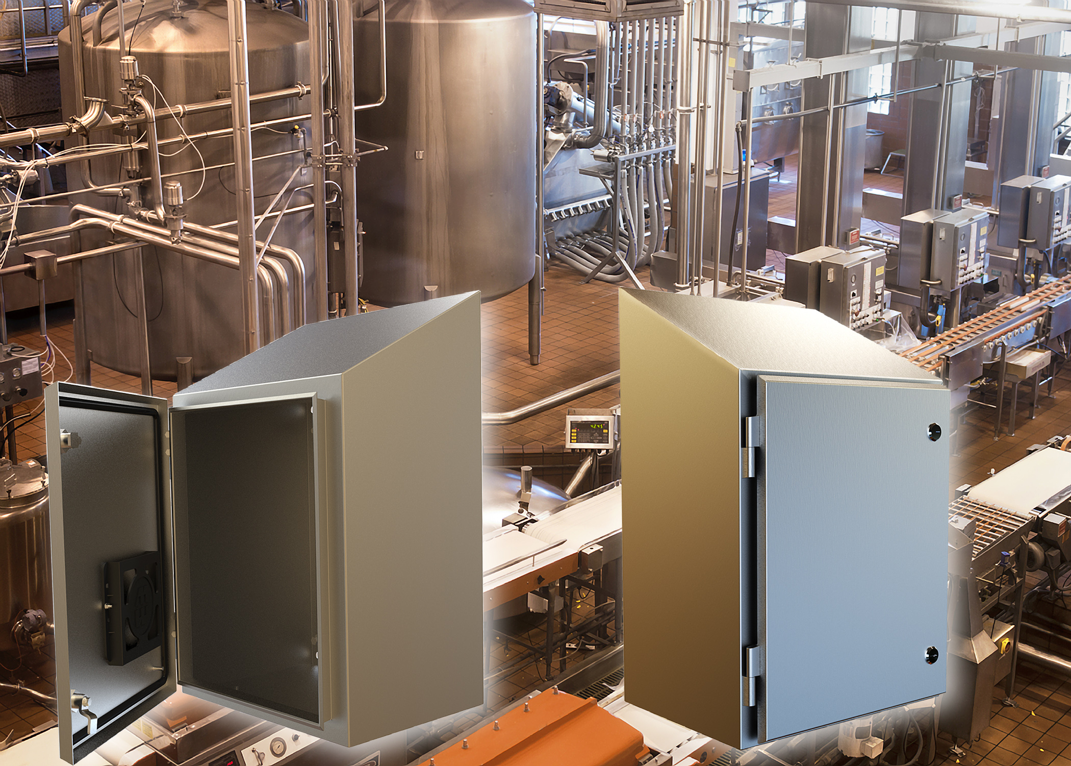 20151223142215_2015-12-01-competitively-priced-wash-down-stainless-steel-wallmount-enclosures.jpg