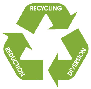 20151223144017_2013-04-25-improving-efficiency-and-the-environment.jpg
