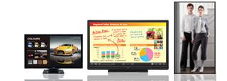 20151223161907_img-H-visual-solutions.jpg