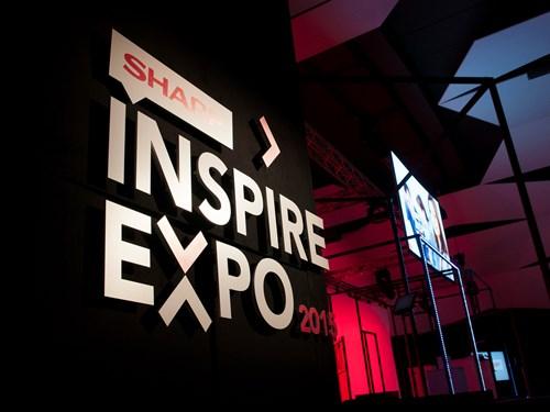 20151223162227_2015-10-14-inspire-expo-sharp.jpg