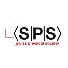 20151228102312_SPS-Logo-1.png