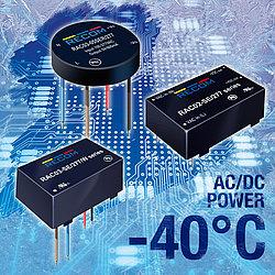 20151230152900_csm-1507-PR-RECOM-ACDC-for-low-temp-307fda2d2b.jpg