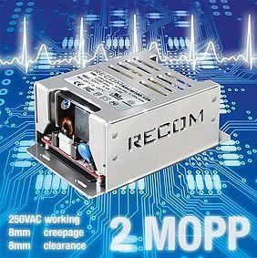 20151230153044_csm-news-2mopp-2c96cc3fff.jpg