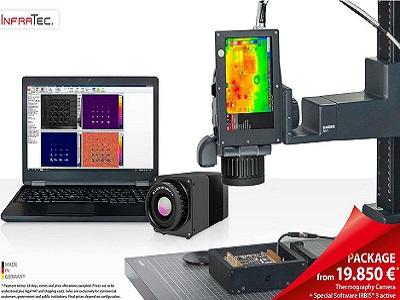 20180926135158_InfraTech-package.jpg