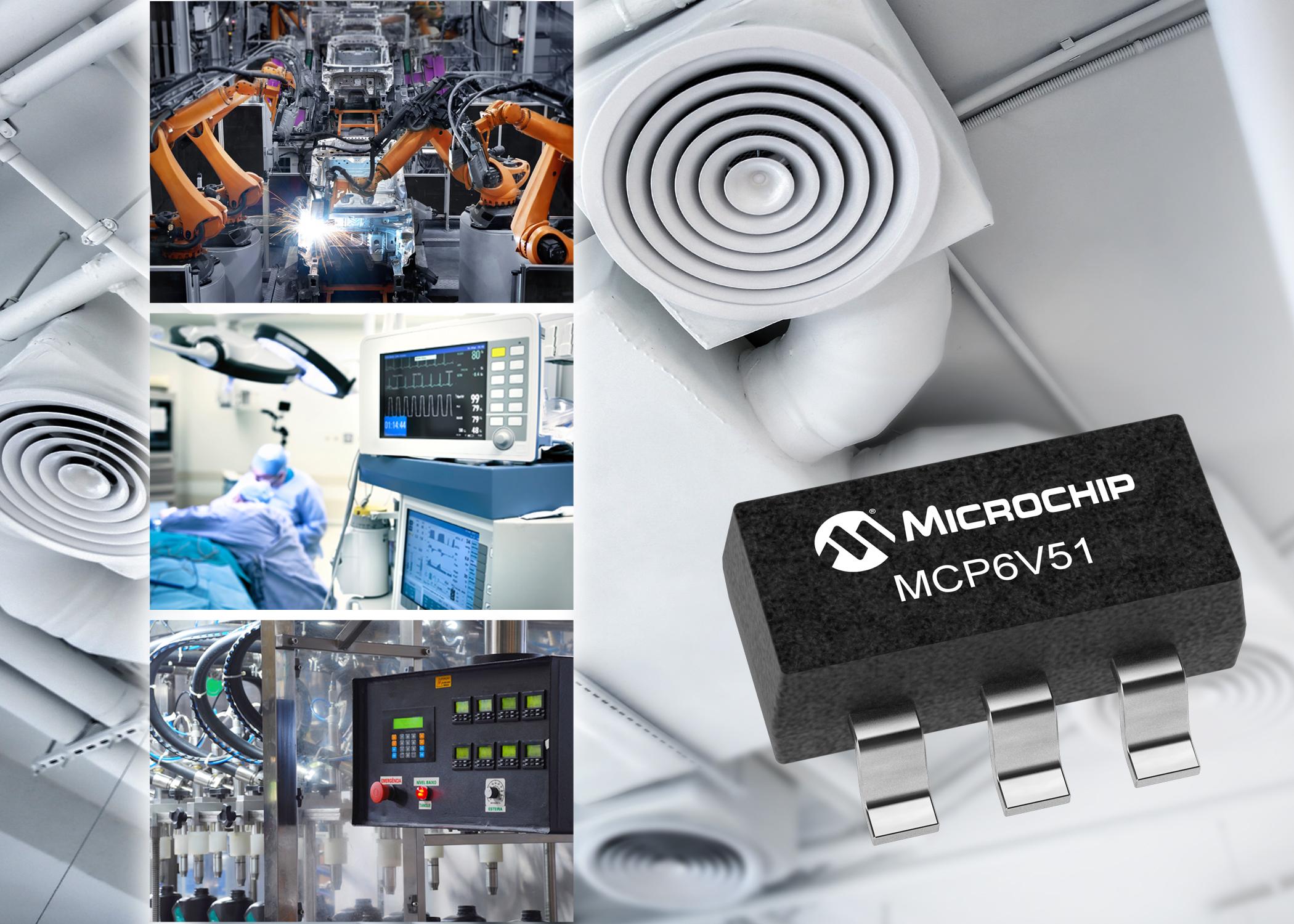 20190117110603_MC1443---Image---MCP6V51-hi-NL.jpg